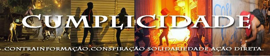 desde Brasil