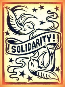solidarity-birds