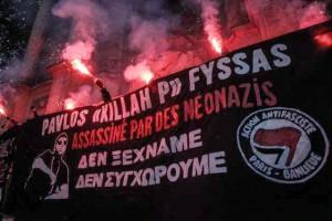 PavlosFyssas_París