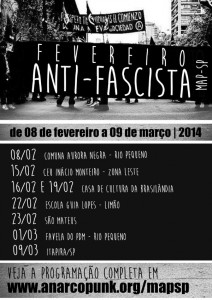 calendariofevantifascista