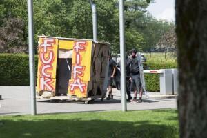 2014-06-14_Zurich_fuckfifa