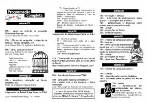 Programacao-Semana-page-002