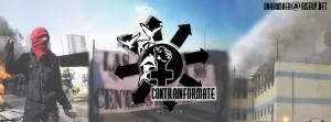 Portada - Contrainfo 3