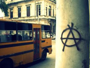 anarquismo-cuba