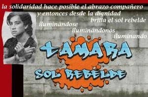 tamara_sol-rebelde