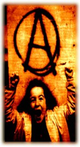 anarquismo01