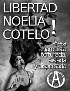 pegatina-libertad-noelia-cotelo