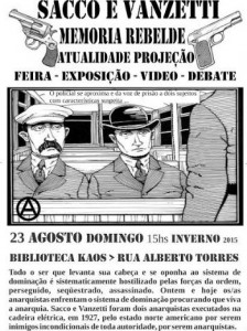 porto-alegre-rs-evento-sacco-e-v-1