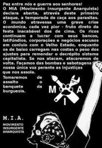 mia_manifesto_1