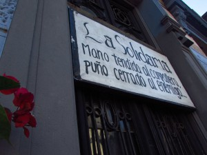 la_solidaria