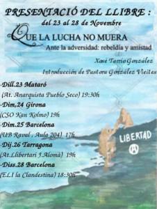 libro_que_la