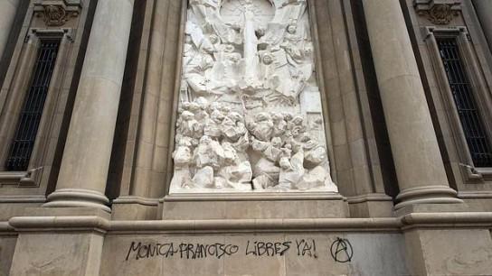 pintada_anarquista-620x349-e1459394217649