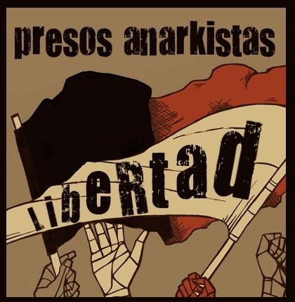 presxsanarquistaslibertad366