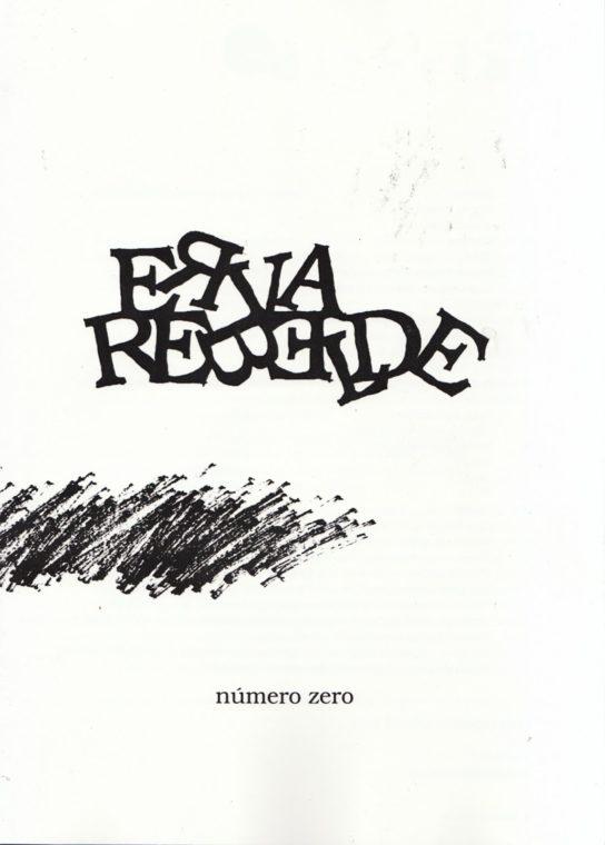 IMGErva-Rebelde_0003-e1471069602118