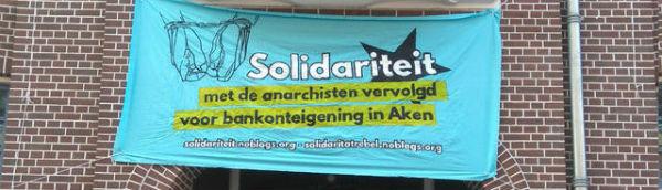 solidariteit1