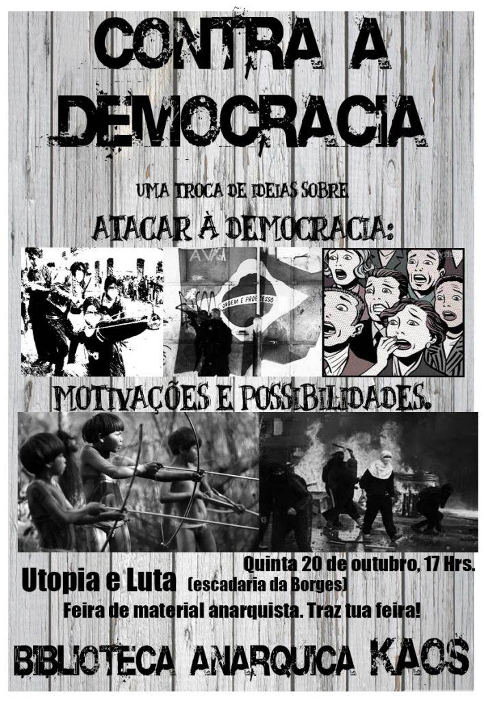 cartaz-acti-democracia-web-2