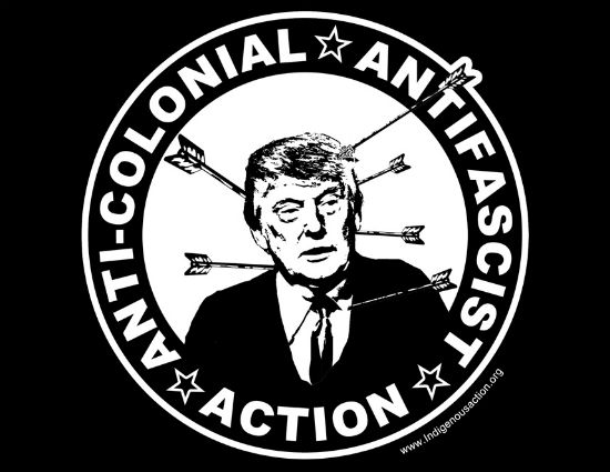 anticolonial-antifascist