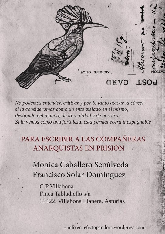 cartel-direcciones-moni-y-pancho-e1477808686189