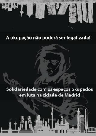 espanha-mes-de-solidariedade-e-luta-pela-okupaca-1