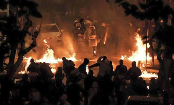 grecia-confrontos-marcaram-o-8o-aniversario-da-m-1