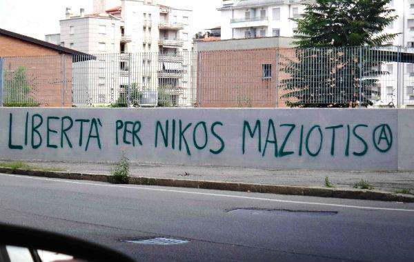 grecia-declaracao-do-companheiro-encarcerado-nik-1